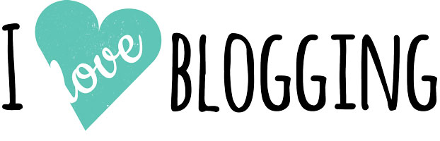 De ce sa iti faci blog?