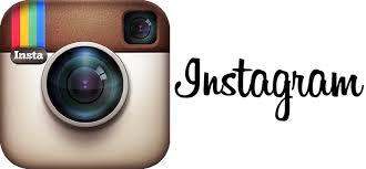 Despre Instagram (basics) și #PrajiturimLive