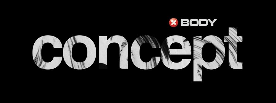 Săptămâna 3 de #XBodyTraining la XBody Concept Bacău (4)