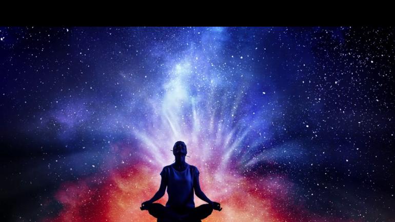 Cele 7 Legi care guvernează Universul