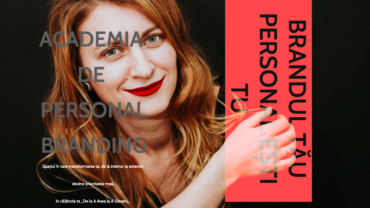 Academia de Personal Branding